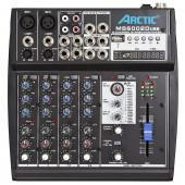 ARCTIC MS6002D USB
