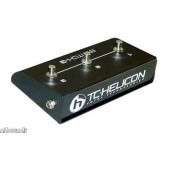 TC-HeliconSwitch-3