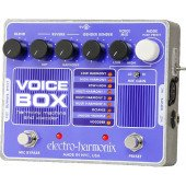 Electro-harmonixVoice Box