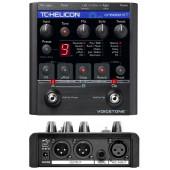 TC-HeliconVoiceTone Create XT