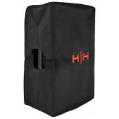 HH ElectronicsSC-12X