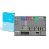 AbletonLive 10 Standard, UPG from Live Lite