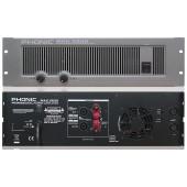 PhonicMAX 3500